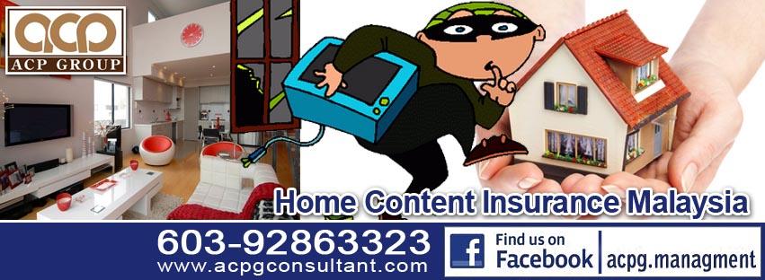 Aia Car Insurance Hotline