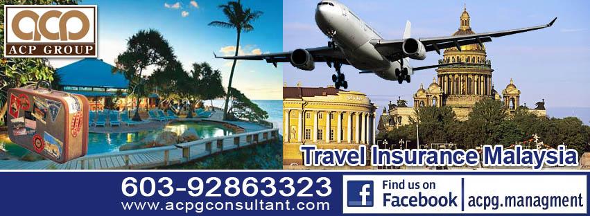Axa Travel Insurance Promotion Code